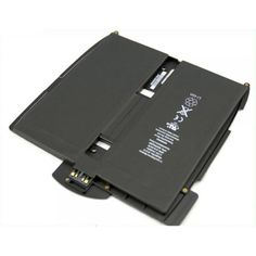 High Quality Replacement Battery for Apple IPAD1  http://shopperstech.co.in/High-Quality-Replacement-Battery-for-Apple-IPAD1    Buy Online Best Quality Mobile Batteries from ShoppersTech    Reach us on 0288-6545654/9978914660 or Email us at customercare@shopperstech.co.in    Visit shopperstech.co.in for more products
