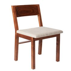 Commune for Environment - Cleat Chair - Dering Hall