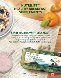 Health And Nutrition, Health Tips, Artistry Amway, Nutrilite, Amazing Greens, Healthy Diet Recipes, Balanced Diet, Vitamins, Fill