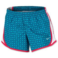 Nike Shorts Women, Nike Tempo Shorts, Gym Shorts Womens, Athletic Gear, Athletic Outfits, Preppy Southern, Cute Nikes, Running Shorts, Swimwear
