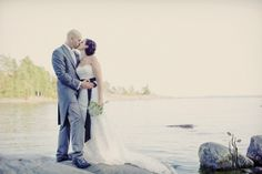 Help us to win a Finnish wedding photo contest by liking or pinning our wedding photos here: http://www.tahdoimme.fi/fridaywedding/Photographed by Maria Hedengren
