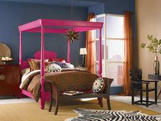 bedroom painting ideas for adults images adult with themes picture