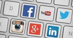Jak zwiększyć popularność swojej witryny?
