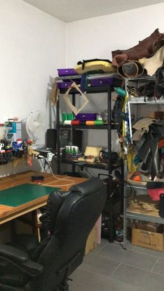 Party Bags, Belt, Studio, Handmade, Belts, Hand Made, Studios, Handarbeit