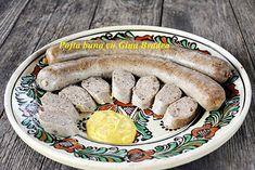 Lebar de casa, ca-n Moldova Moldova, People Around The World, Gin, Sausage, Meat, Romania, Countries, Youtube, Pork