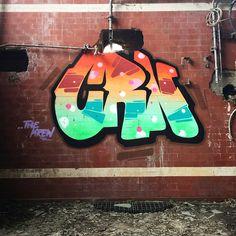 Graffiti Pictures, Graffiti Wall Art, Graffiti Tagging, Graffiti Drawing, Graffiti Painting, Graffiti Styles, Graffiti Alphabet, Graffiti Lettering, Street Art Graffiti