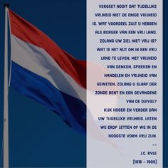 Respect Quotes, Christian Quotes, Poems, Religion, Dutch, God, Colors, Dios, Dutch People