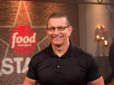 Watch #RestaurantImpossible's top-five most stubborn owners.