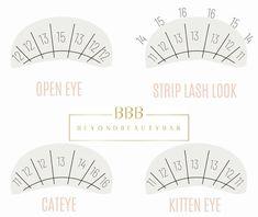 Eyelash Extensions Aftercare, Eyelash Extensions Salons, Perfect Eyelashes, Fake Eyelashes, Beauty Bar Salon, Eyelash Studio, Eyelash Technician, Lash Quotes, Lash Room