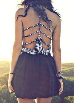 See more fashion ideas on http://um0.cn/14Uc2x