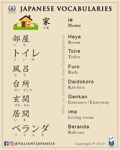 Japanese is a language spoken by more than 120 million people worldwide in countries including Japan, Brazil, Guam, Taiwan, and on the American island of Hawaii. Japanese is a language comprised of characters completely different from Learn Japanese Words, Japanese Phrases, Study Japanese, Japanese Kanji, Japanese Culture, Learning Japanese, Japanese Language School, Japanese Language Lessons, Japanese Language Proficiency Test