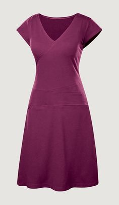 ISIS Whimzee Dress: a perfect cotton dress for the farmers market #isischacoadventuregirl