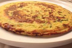 La farifrittata è una frittata senza uova. La si prepara con la farina di ceci. La cottura avviene al forno o in padella. Potrete arricchire le vostre farifrittata con ortaggi di stagione, spezie e erbe aromatiche. In questo modo otterrete numerose varianti della farifrittata, che potrete adattare ai vostri gusti. Servite questo piatto a fettine, come secondo a cui aggiungere un contorno, oppure tagliatelo a quadratini per l'aperitivo.
