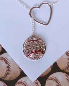 If I have a baseball boyfriend yes please :)