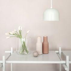 k chenhelden val store pinterest. Black Bedroom Furniture Sets. Home Design Ideas