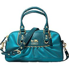 love this coach bag (fashion)
