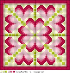 Bargello Needlepoint | bargello needlepoint - Yahoo! Search Results | Bargello…