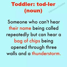 This is so true funny mom quotes, mommy quotes, funny toddler quotes, funny Mommy Quotes, Funny Mom Quotes, Quotes For Kids, Mother Quotes, Life Quotes, Funny Memes, Funny Toddler Quotes, Child Quotes, 9gag Funny