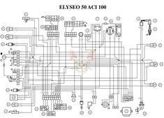 Unique Fire Alarm System Control Module Wiring Diagram #
