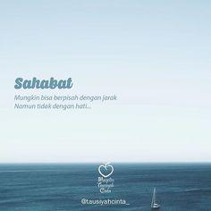 Quotes Sahabat, Quotes Lucu, Quran Quotes, Crush Quotes, Faith Quotes, Girl Quotes, Happy Quotes, Motivational Quotes, Qoutes