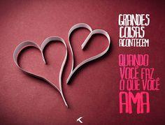 #frases #bomdia #moikana