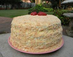 Red Velvet Cake Velvet Cake, Red Velvet, Vanilla Cake, Desserts, Food, Tailgate Desserts, Deserts, Essen, Postres