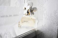 Marc Jacobs, Daisy perfume