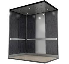 Image result for elevator interior design
