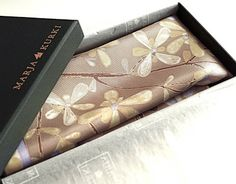 Marja Kurki silk scarf on Helsinki+Style+Living blog: The Silky Way of Marja Kurki
