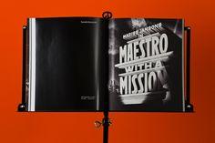 BB – 2012–2013,season book