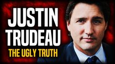 The Ugly Truth About Justin Trudeau | Ezra Levant and Stefan Molyneux