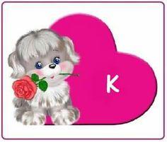 valentina garcia da rosa