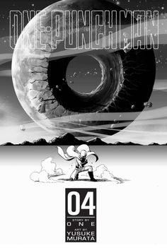 Proof that Saitama could destroy a planet? Manga Anime, Anime One, Manga Art, One Punch Man 1, Saitama One Punch Man, One Punch Man Manga, One Punch Man Anime, Saitama Sensei, Saitama Anime
