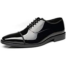 8 Best Thrivvy Store images Monk stropp sko, Loafers menn  Monk strap shoes, Loafers men