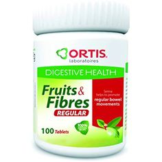 Ortis Ortisan Tablets 100tabs >>> Read more reviews of the product by visiting the link on the image. (This is an affiliate link) #VitaminsDietarySupplements