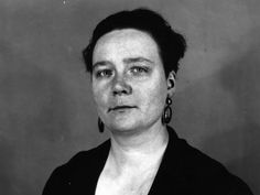 Murder Must Advertise by Dorothy L Sayers, book of a lifetime - Reviews - Books - The Independent