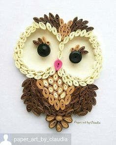The 12 Best Who Loves - Page 134263632631 - Quilling Paper Crafts Paper Quilling For Beginners, Paper Quilling Tutorial, Paper Quilling Flowers, Paper Quilling Cards, Quilling Work, Paper Quilling Jewelry, Paper Quilling Patterns, Origami And Quilling, Quilled Paper Art