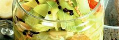 Clatite americane Food And Drink, Pudding, Diet, Desserts, Tailgate Desserts, Deserts, Custard Pudding, Puddings, Postres