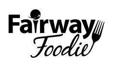 Golf Blogs | FAIRWAY FOODIE | Golf - Food - travel