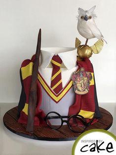 20 Ideas For Birthday Cupcakes Decoration Harry Potter Party Harry Potter, Harry Potter Fiesta, Gateau Harry Potter, Cumpleaños Harry Potter, Harry Potter Birthday Cake, Harry Potter Wedding, Harry Potter Cupcakes, Cookie Cake Birthday, Birthday Cupcakes