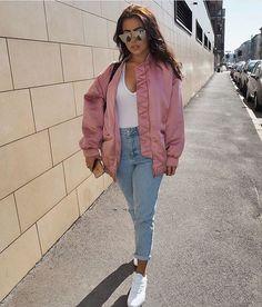 Daily outfit: @missjoslin