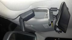 Unique Mods.. Post your pix here - Page 173 - Toyota FJ Cruiser Forum