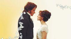 Orgulho e Preconceito. A maltratada órfã Danielle encontra o príncipe Henry, que está fugindo de um casamento arranjado, e os dois se inspiram a resolver os problemas de suas vidas.