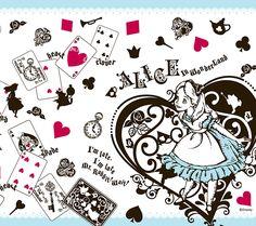 In wonderland alice wallpaper alices adventures iphone . Alicia Wonderland, Alice In Wonderland Room, Alice And Wonderland Quotes, Adventures In Wonderland, Wonderland Party, Lewis Carroll, Alfabeto Disney, Tattoo Filler, Alice Book
