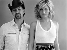 Seeing Sugarland in concert every chance I get! 2 down and many, many more to go!
