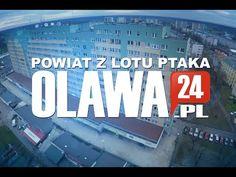 Oława Housing Chrobry