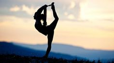 """""""Benefits Of Yoga-What Research Says About Its Use For Common Health Problems."""" http://www.honeycolony.com/article/benefits-of-yoga-what-research-says-about-its-use-for-common-health-problems/"""
