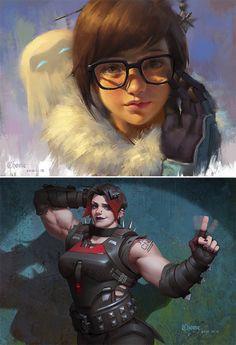 """games-frontier: """"Source """""""