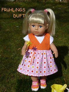 cf4ef67550 Puppenkleidung -