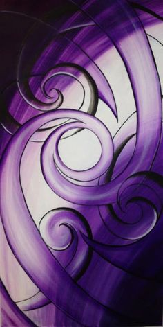 original painting by Reina Cottier love and Own this <3 it so much Renia thanks for your art.